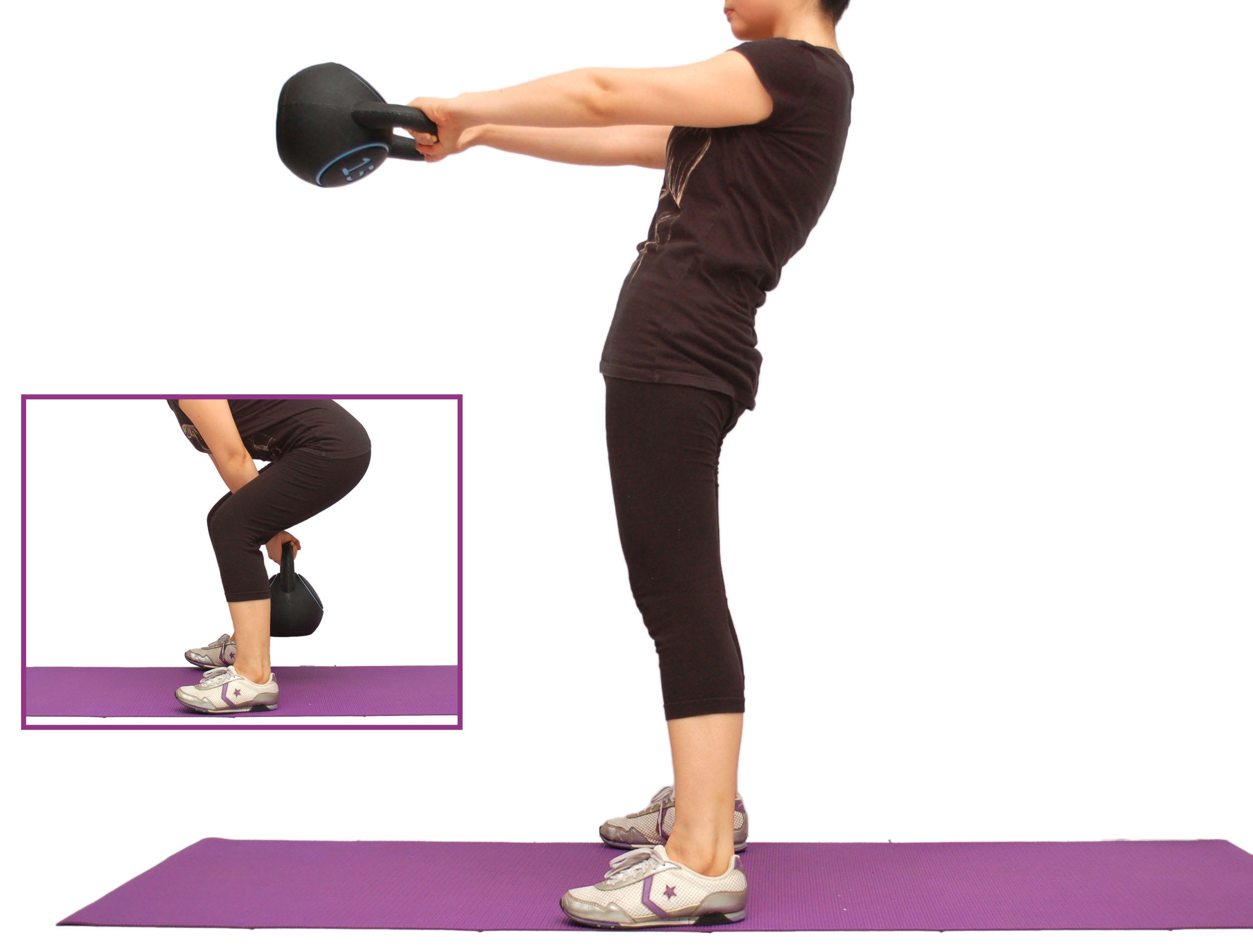 Do-the-Kettlebell-1-Minute-Burn-Fat-Exercise-Step-7