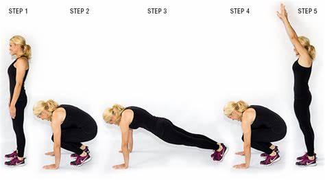 Bing Workout Videos