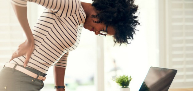 back pain tips_ts