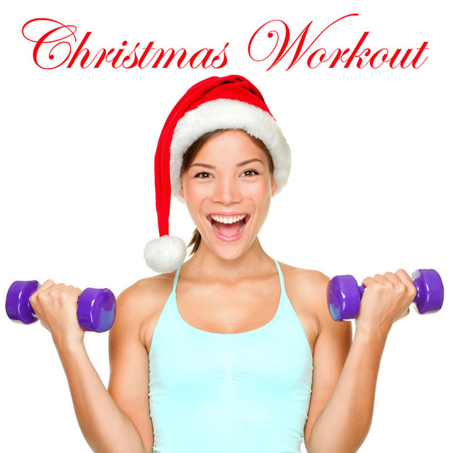 The Perfect Holiday Workout Tunes