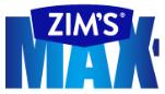 ZimsUSA.com