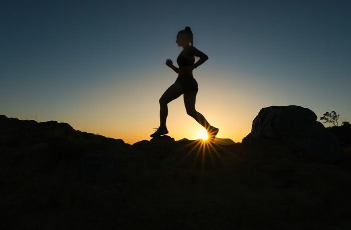 Zim's Healthy Living: How Much Should I Exercise?