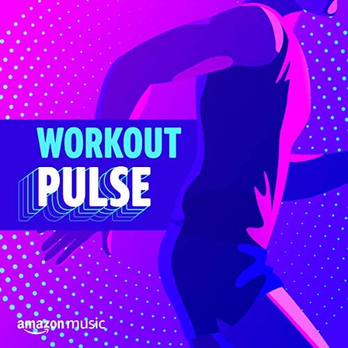 The Best Amazon Workout Playlists (Zim's Healthy Living)